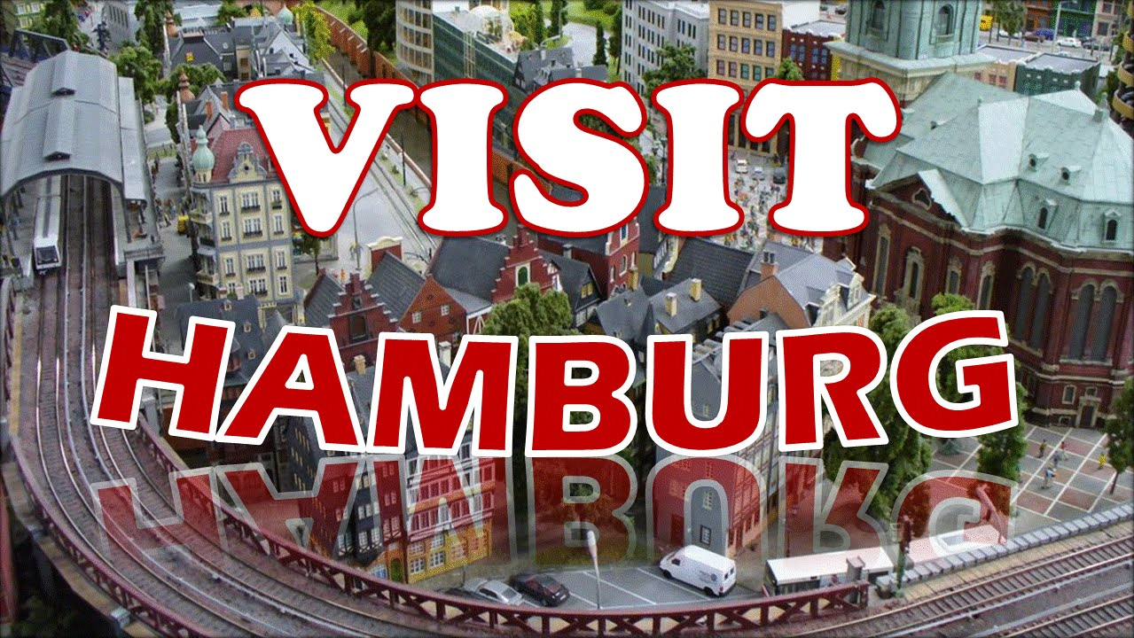 Gateway Hamburg Visit Hamburg Germany Things To Do In Hamburg The Gateway To The World