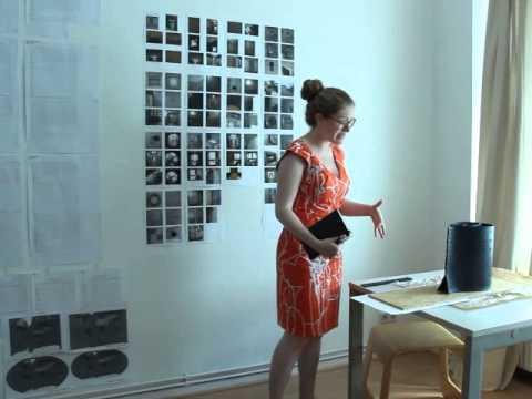 takt talk with Ellen Bleiwas