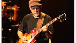 Love Is Not The Only Thing ~ Phil Keaggy, Randy Stonehill