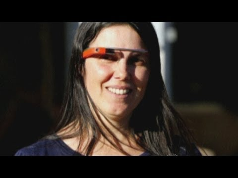 google-glass-court-case:-driver-cleared-in-landmark-case
