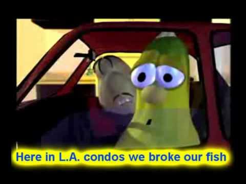 His Cheeseburger - BACKWARDS (with lyrics :D) thumbnail