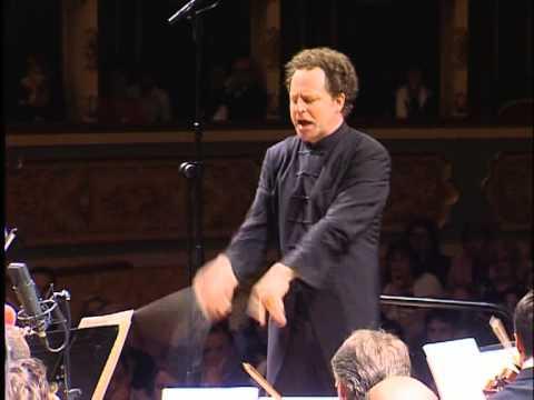 Trailer Concerto John Axelrod