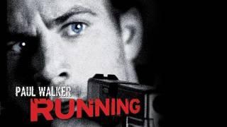 Running - Trailer Italiano Ufficiale 2006