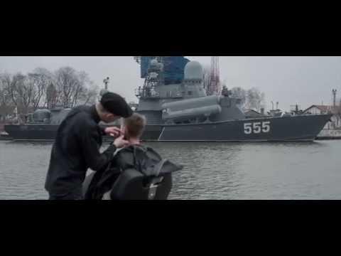 Chop-Chop Kaliningrad