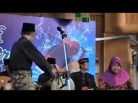 Melayu Kantoi Main Pelacur from YouTube · Duration:  2 minutes 33 seconds