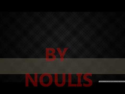 mera me ti mera nikos kourkoulis KARAOKE BY NOULIS