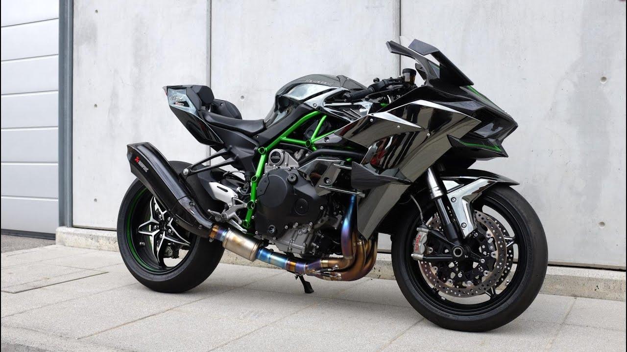 Kawasaki Kz1000 - Wikipedia  |Kawasaki