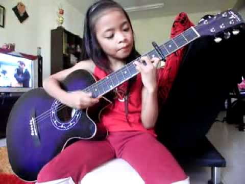 Ku menunggu rossa ( Cover by Dalili n Aida )