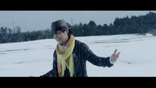 http://www.yuusuke.jp/ 遊助2013年第1弾シングルは、遊助節が炸裂した...