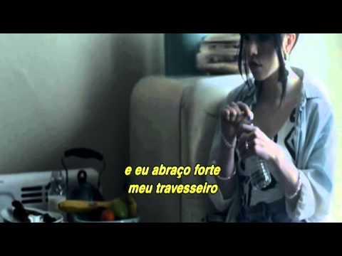 Carly Rae  Jepsen - Tonight I'm Getting Over You (Legendado Na TVZ) HQ