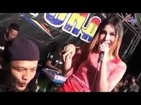 KEBAHAGIAAN SEPERTI MIMPI REMIX - NELLA KHARISMA Karaoke Dangdut