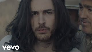 Download Hozier - From Eden (Official Video) Mp3 and Videos
