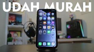 Udah Murah Saatnya Beli iPhone ini di Tahun 2020