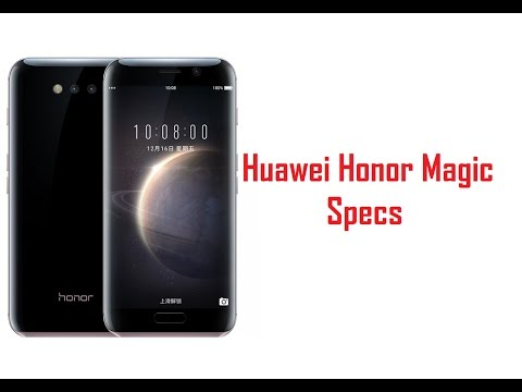 huawei-honor-magic-specs,-features-&-price