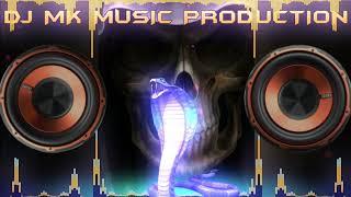 Nagin Vs Hero Flute Music | Dholki Dj Music | Matal Dance | Music Dj Remix | Nagin Vs Hero 2019