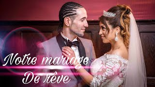 UN MARIAGE DE RÊVE  (Franco - Algerien) thumbnail