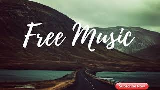 055 When Johnny Comes Marching Home Mp3●Free Music No Copyright And Royalty●Free Audio ♫