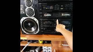 🔊 dàn âm thanh giá rẻ ✅ dàn đại âm thanh Technics nhật bãi 💵 giá công khai dưới phần bình luận