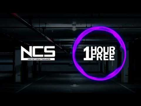Dirty Palm - Oblivion (feat. Micah Martin) [NCS 1 HOUR]