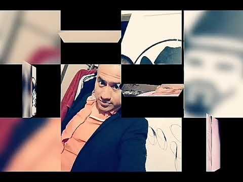 Georgy Santiago Puro Sax Vip In Accion Dj Alfonzin - 2019 - 2020