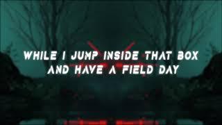 21 Savage x Metro Boomin - Mr. Right Now (Lyrics) ft. Drake