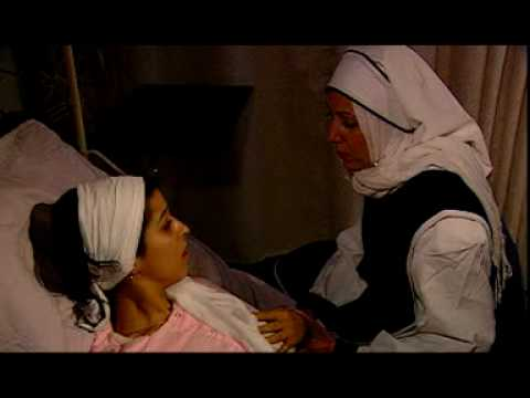 فیلم ریختن اب  درصورت زن IRANIAN PERSIAN GIRLS دختران ایرانی - VidoEmo - Emotional Video Unity