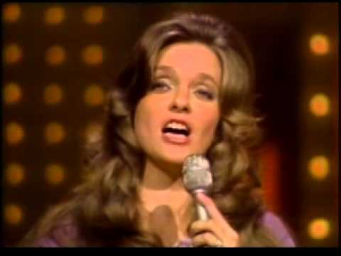 Pop Goes The Country -  Guest, Merle Haggard & Connie Smith (1974)