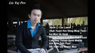Lis Yaj Pov : Nyob Li Cas Lawm