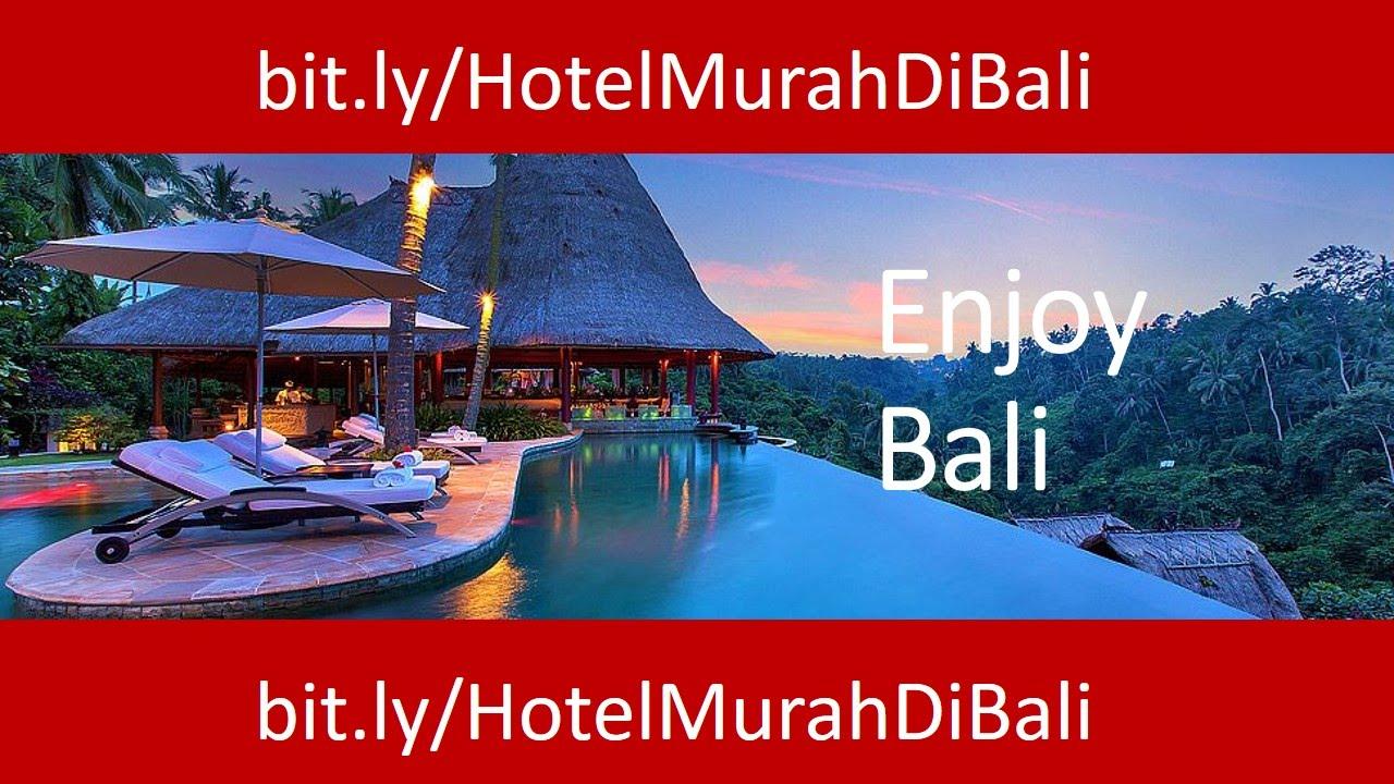 Hotel Murah Di Bali Uluwatu Dekat Penginapan