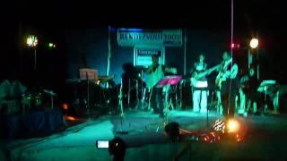 Download Hindi Video Songs - Ek Tanete jeman teman