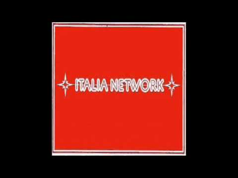 Tribute to:  Italia Network 'Satellite'