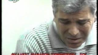 ΦΩΣ ΣΤΟ ΤΟΥΝΕΛ 29/01/1999 Μέρος 10