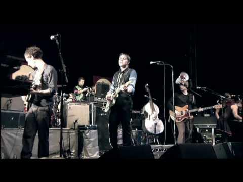 Arcade Fire - Neighborhood #1 (Tunnels) | Live in Paris, 2007 | Part 10 of 14