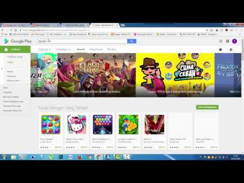 cara-mudah-download-game-android-lewat-pc-komputer