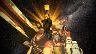 Star Space Wars