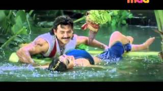 Top 10 romantic songs: Neredu pallu nee neelaala kallu
