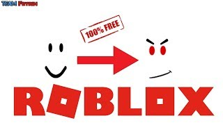 How To Get Any Face On Roblox For FREE!!!