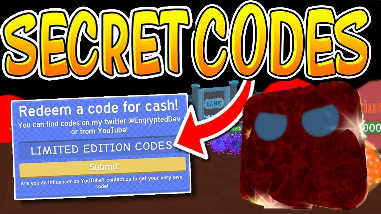 Roblox Jetpack Simulator Update 2 Secret Codes Youtube