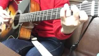 弾き語りカバー 黒木渚のカバーをしたプレイリストです。 拙いギターと...