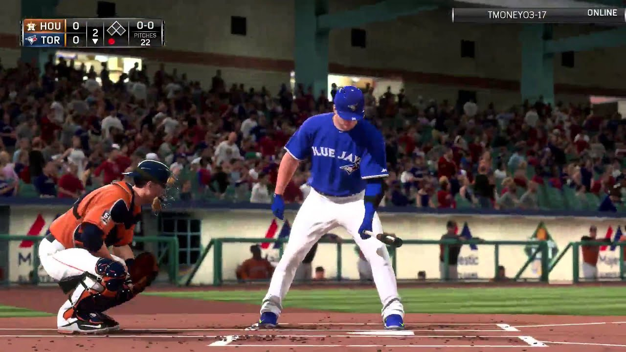 how to watch blue jays online