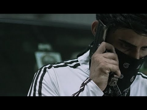 Gujjra De Putt   Gurjar Empire   Official Video   New Gujjar Song   Latest Punjabi Song 2019  