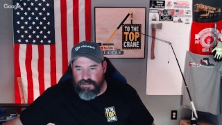 Bi-monthly live stream   Subscriber hangout
