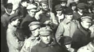 Русское экономическое чудо. Фильм 7.