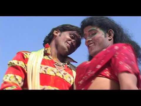 हीरा जड़ा दो नगीना मा -  Sanjeevan Tandiya - Chhattisgarhi Video Song Collection