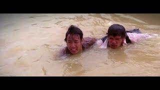 Download Video Warkop DKI Pintar Pintar Bodoh - Bukan Kakak Saya MP3 3GP MP4