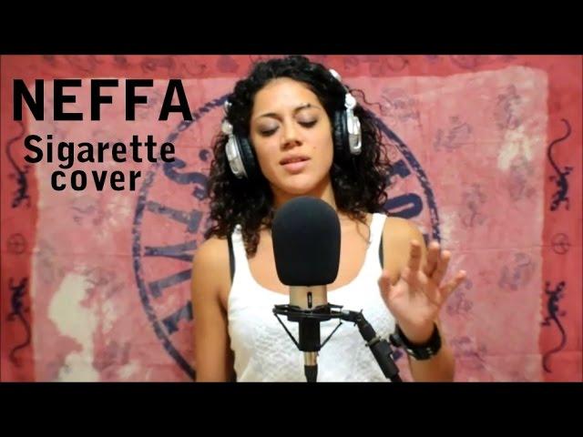 neffa-sigarette-miriam-ferrigno-cover-miriam-ferrigno