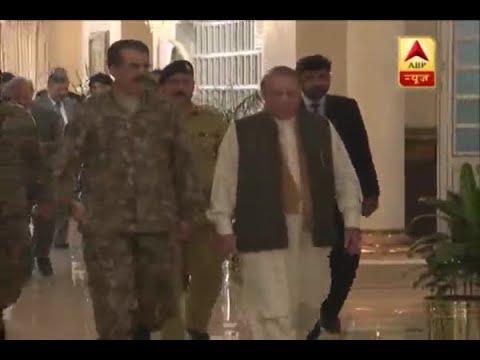 Panama case verdict: Pakistan SC disqualifies PM Nawaz Sharif