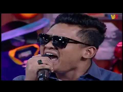 Projector Band Sudah Ku Tahu | Live Borak Kopitiam