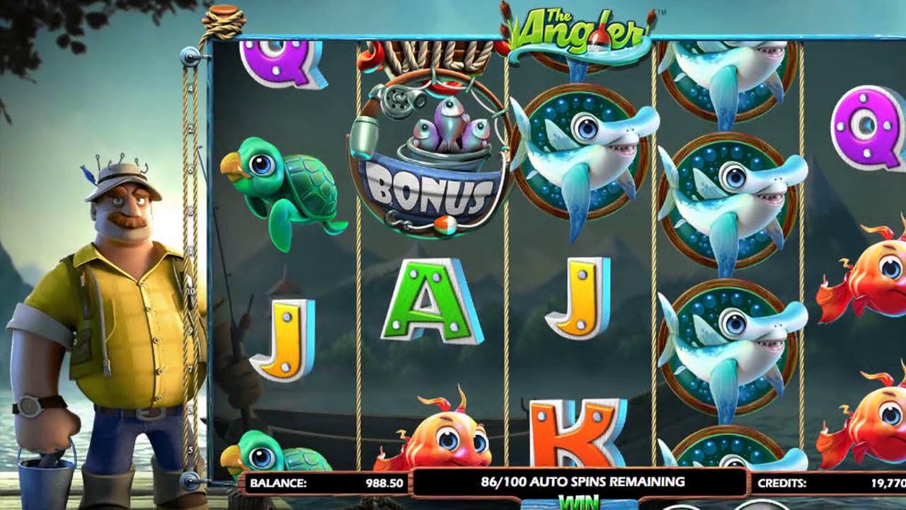 Игровые автоматы играть сейчас бесплатно 777