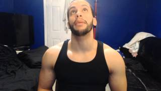 Repeat youtube video I workout but i am not losing any weight or belly fat
